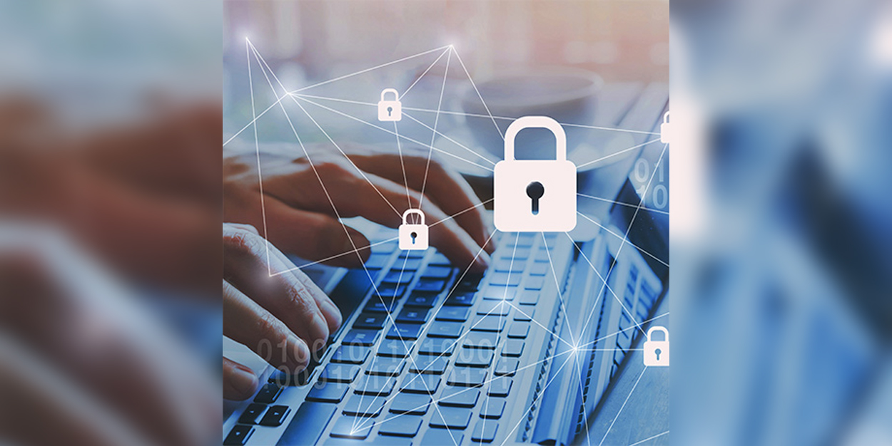 How Multifactor Authentication Keeps your SMB's Valuable Data 99.9% Secure