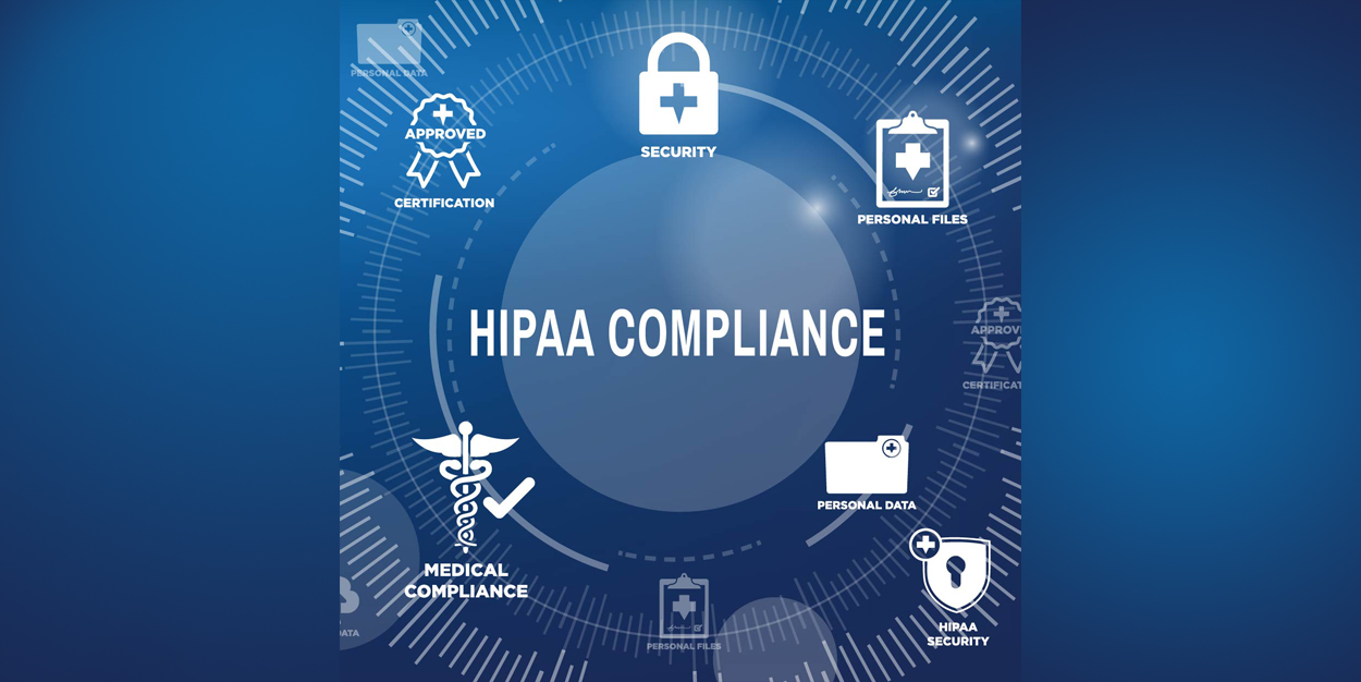 Are You HIPAA IT Compliant?