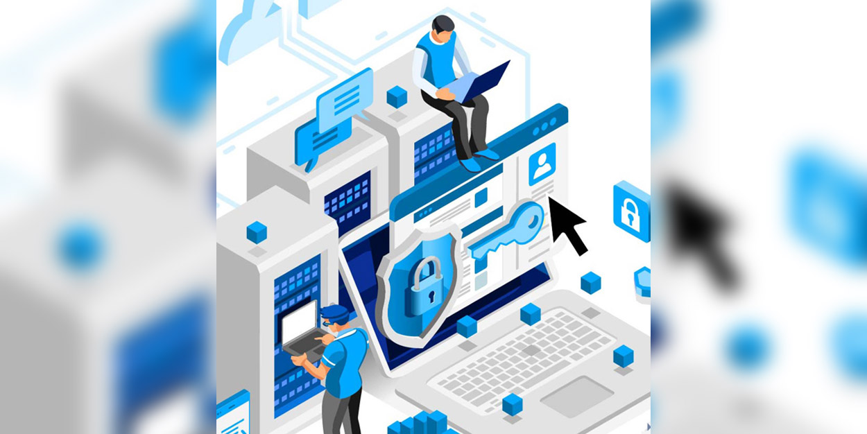 Network Protection Best Practices – Maximize Your Value