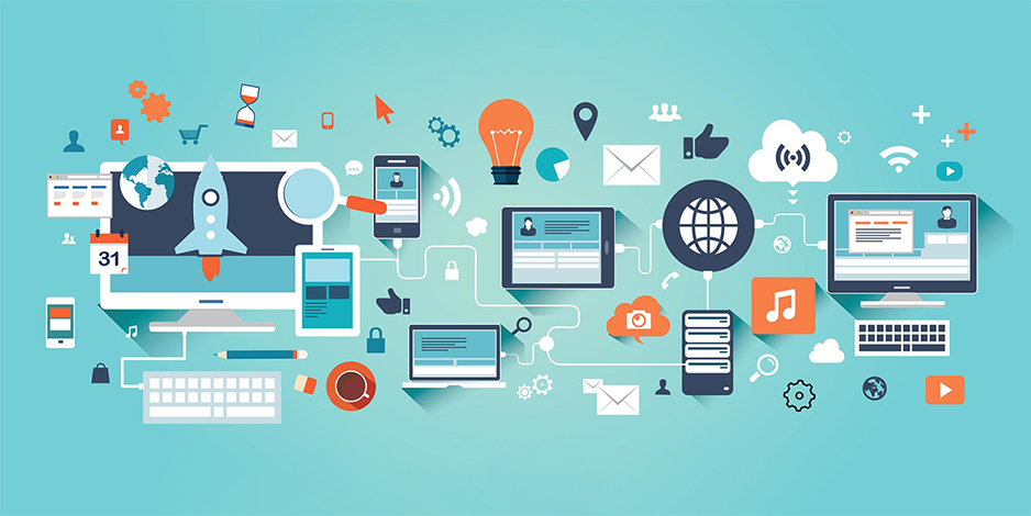 Customized IT Solutions for Unique Businesses