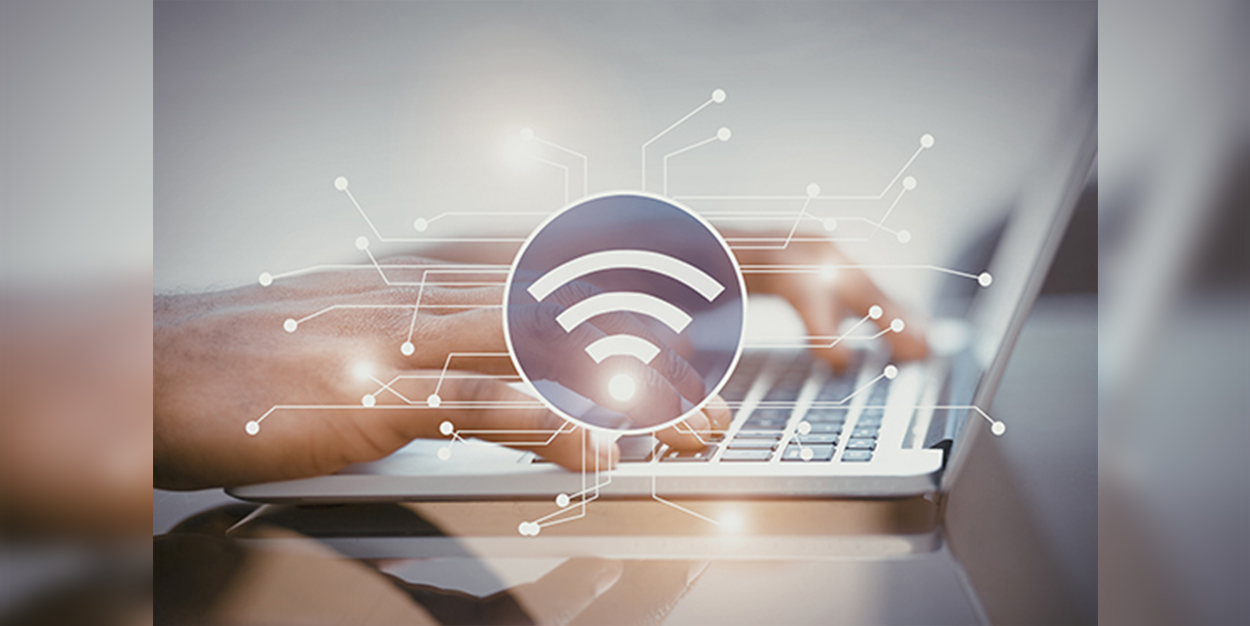 WiFi Extenders for Businesses