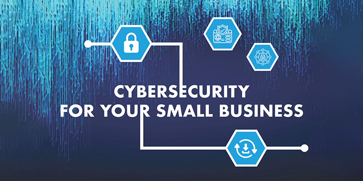 Is Your Business Network Vulnerable?