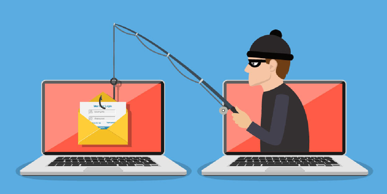 Phishing Email: A Comprehensive Guide to Protecting Your Data