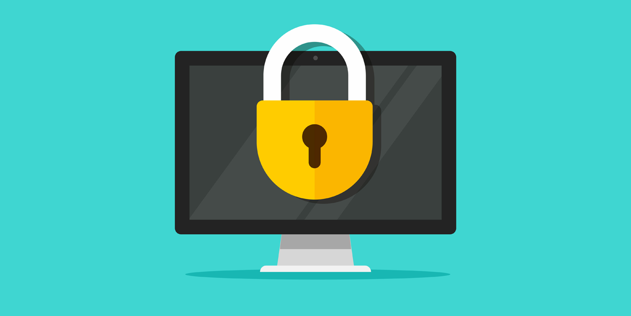 Backup Solutions: Decrease the Severity of a Ransomware Attack