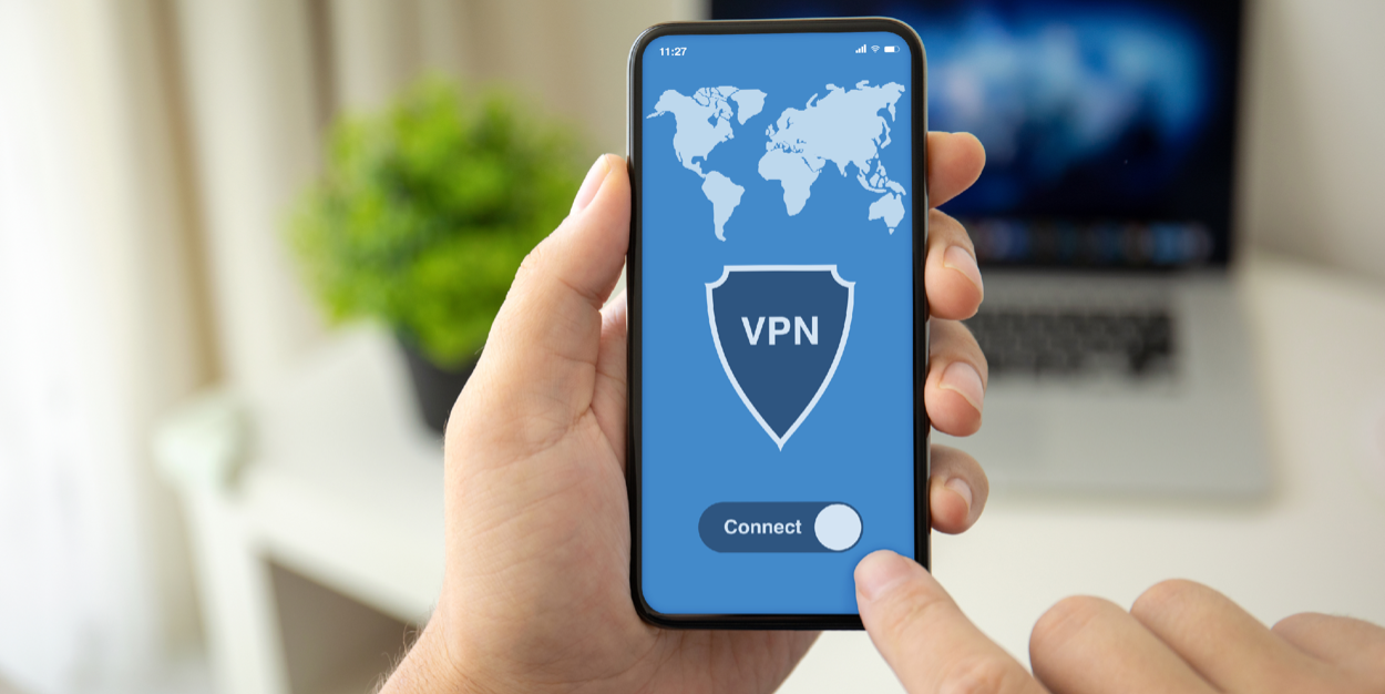 Want To Know What a VPN Is? Read This Article.